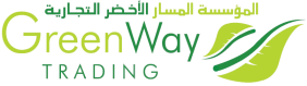 Green Way Trading Est.